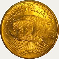 sell gold winston salem nc